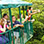 Jaco Rainforest Aerial Tram