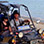 Jaco Buggy Tour Full Day Adventure
