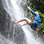 Canyoning & Canyoning & Waterfall Rappelling Tour