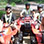Jaco ATV Full Day Adventure