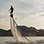 Lake Arenal Extreme Flyboard