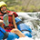 Lazy River Float & Tubing Tour