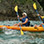 Manuel Antonio Sea Kayak & Snorkel Tour