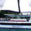 Manuel Antonio Catamaran Private Charter