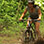 Pura Aventura Mountain Bike Tour
