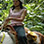 Sarapiqui Canopy and Horseback Riding Adventure