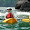Sea Kayaking Las Ventanas