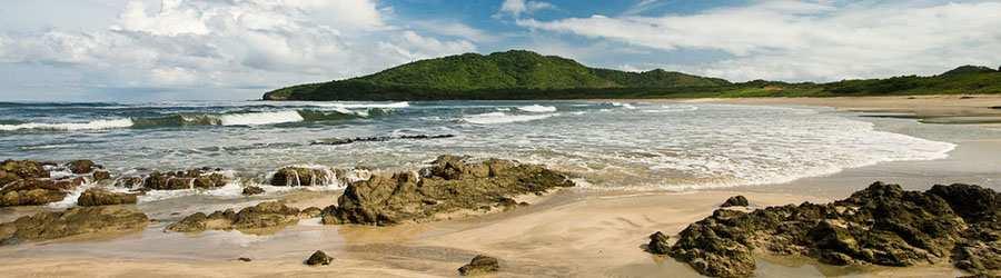 Tamarindo Estuary Tour