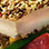 Tamarindo Private Sailing Charter