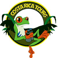 The Real Deal Tours - Costa Rica